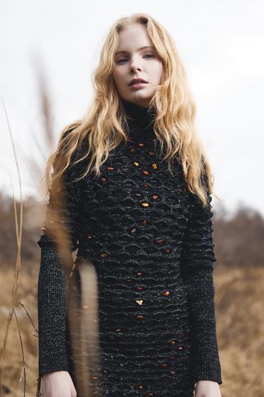 02_Catrine-Zorn_X_Kim-Felecia_2019-copy