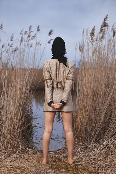 04_Catrine-Zorn_X_Kim-Felecia_2019-copy-1