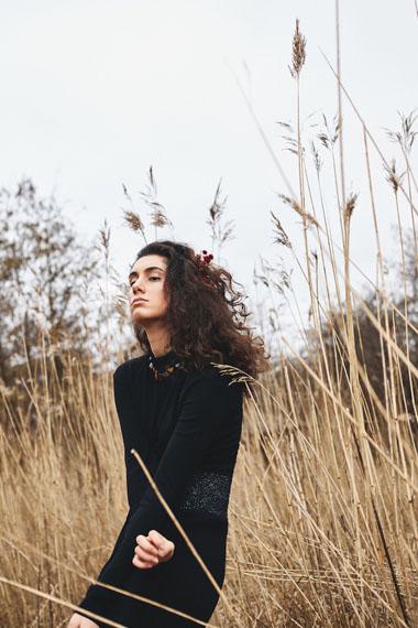 07_Catrine-Zorn_X_Kim-Felecia_2019-copy