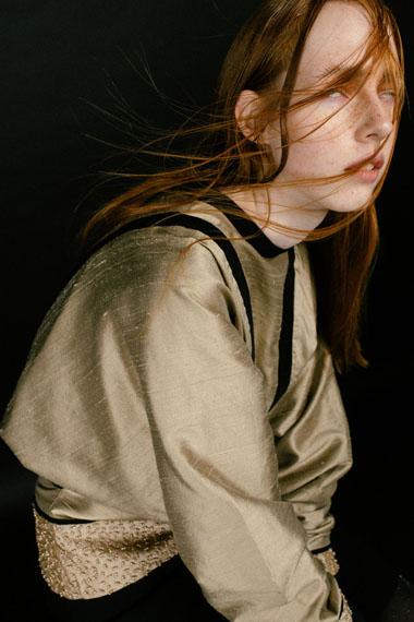 21_by-Kim-Felecia-copy